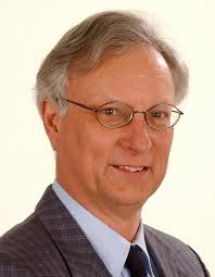 Prof. Dr. Gerhard Hunsmann