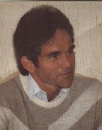 Dr. Klaus-Dieter Rolirad
